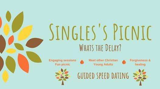 christian dating site in gauteng hvad er nogle uskrevne regler for dating
