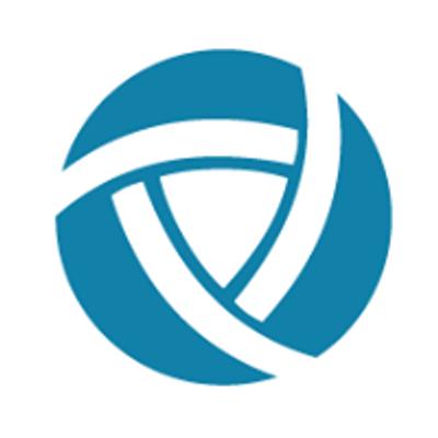 Academy of Integrative Health & Medicine - AIHM
