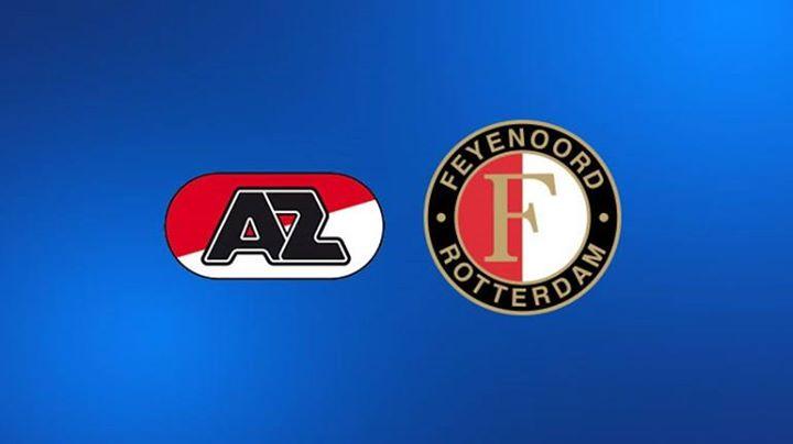 Az Feyenoord