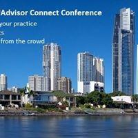 2017 MAUS Advisor Conference