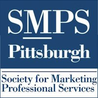SMPS Pittsburgh Chapter
