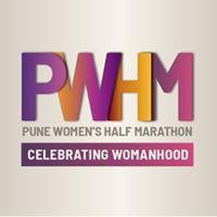 Pune Women's Half Marathon