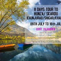 8 Days Tour to Hunza and Skardu Valley-Khaplu-Shigar (029)