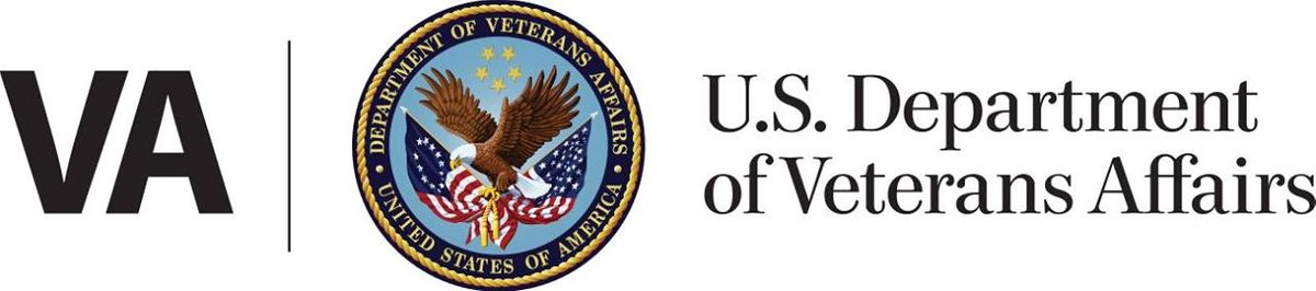 Veterans Health Care Seminar - Rooms A/B at Mohave County