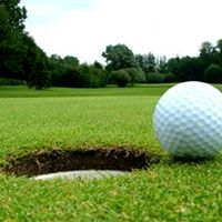 East Side Pride Annual Golf Outing Fundraiser