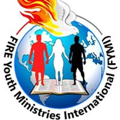 FIRE Youth Ministries Int'l
