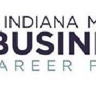 Indiana Means Business Career Fair