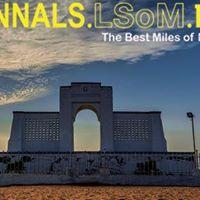 7th Edition Minnals LSoM 13.1