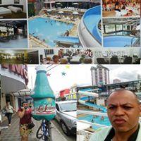 Excursao SAO Loureno De 2704 A 01 De MAIO R 95000