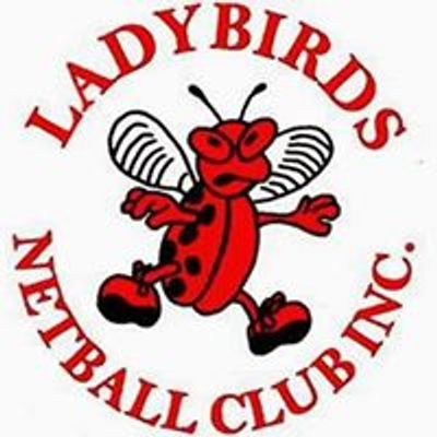 Ladybirds Netball Club