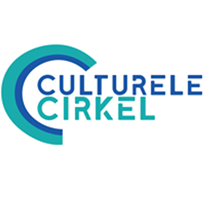 Stichting Culturele Cirkel Heemskerk