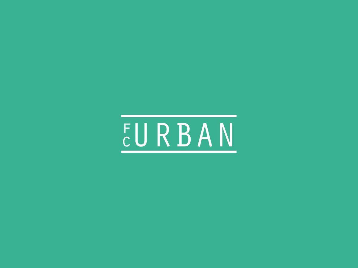 FC Urban Wo 20 Mrt