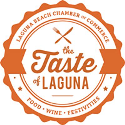 Taste of Laguna