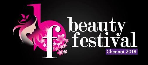Beauty Festival - Chennai 2018