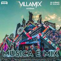 Villa Mix Festival Goinia 3006 e 0107
