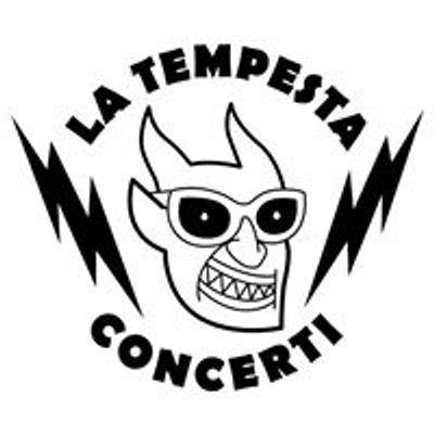 La Tempesta Concerti