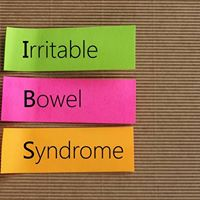 IBS (Irritable Bowel Syndrome) Workshop Carlisle