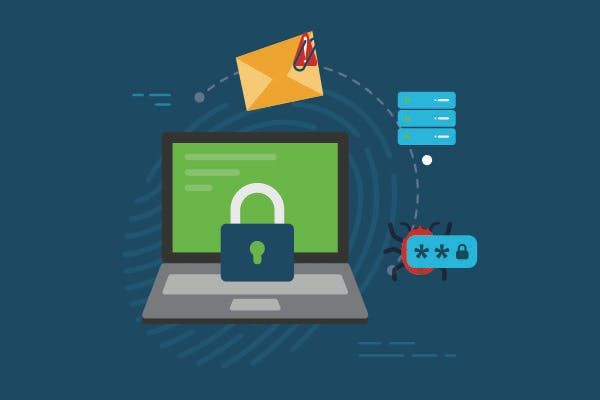 Cisco Email Security - Technical Workshop for Partners