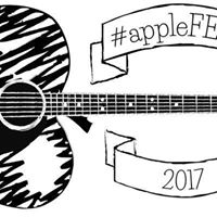 AppleFest 2