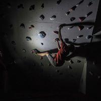 Workshop - Climbing Basics by Petzl