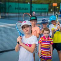 Free Tennis Day - Wynnum Tennis Centre