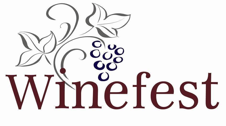 Winefest Friday Evening