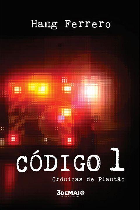 Resultado de imagem para codigo 1 - crônicas  livro