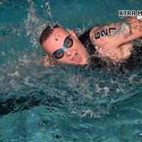South Manchester Sprint Triathlon