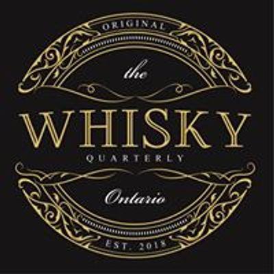 Whisky Quarterly Ontario
