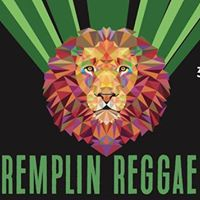 Tremplin Reggae - 23 Novembre