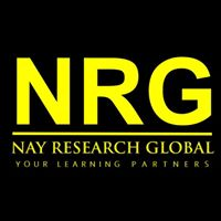 Nay Research Global
