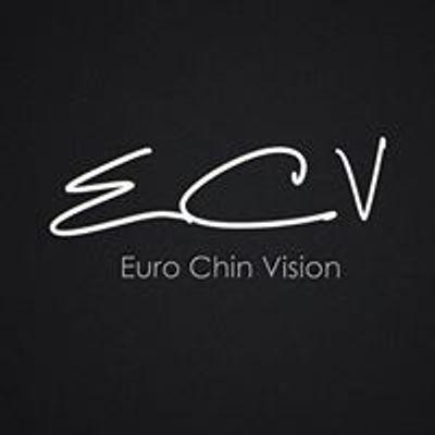 ECV-Euro Chin Vision