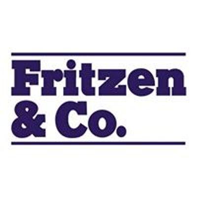 Fritzen & Co. Baufachhandlung