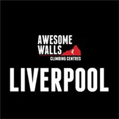 Awesome Walls Liverpool