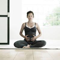 Gravid yoga opstart onsdag d 27. september kl 1730-19