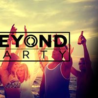 Beyond Party  Holiday Edition