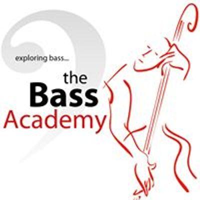 The Bass Academy