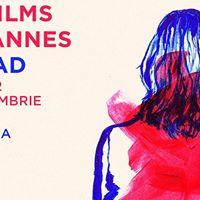 Les Films de Cannes  Arad