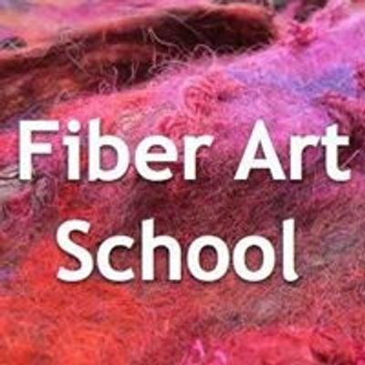 Fiber Art School