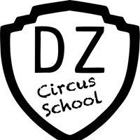 DZ Circus School