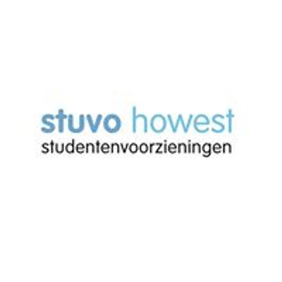 Stuvo Howest