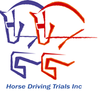 Horse Driving Trials Club NSW Inc