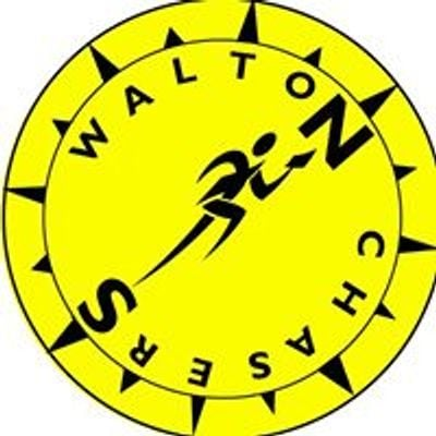 Walton Chasers Orienteering Club