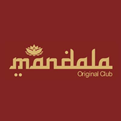 MANDALA Original Club
