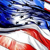 1st Annual American Gratitude Golf Tournament
