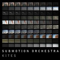 Submotion Orchestra Exeter