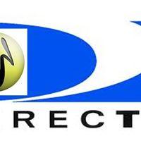 ZUMBA WITH CHARRISE WEDNESDAYS NOON - DirecTVs Corporate Gym