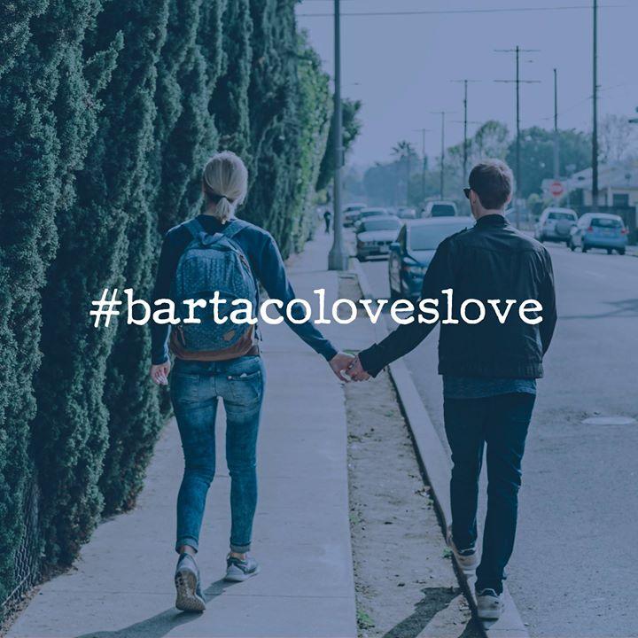 Celebrate Valentines Day at bartaco! | Nashville