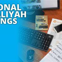 Riverdale Pre-Aliyah Planning Meetings