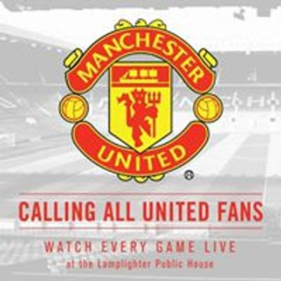 Manchester United Vancouver Supporters Club